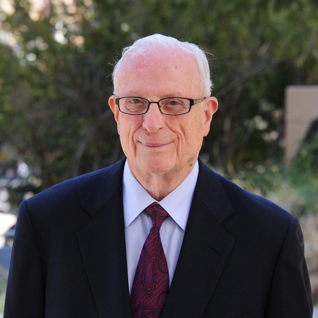 William G. Paul