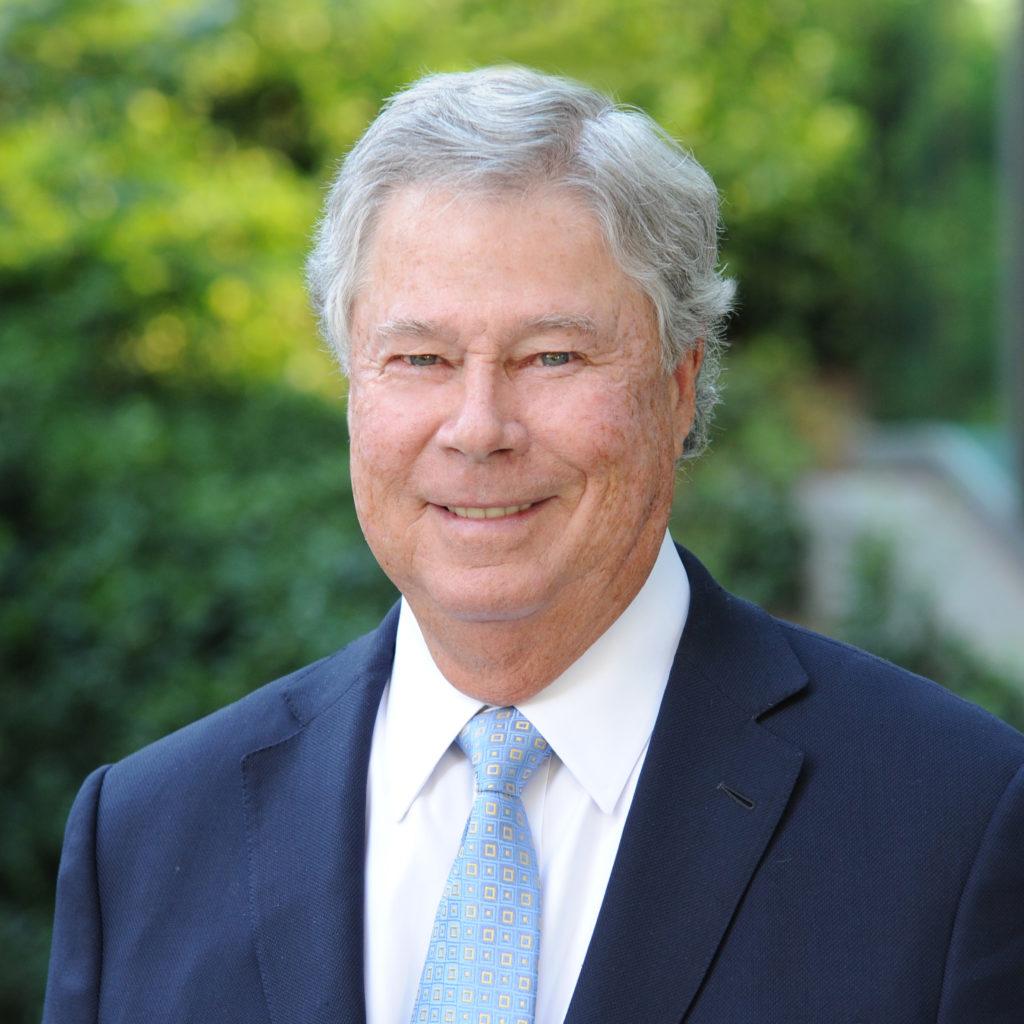 Robert A. Reece