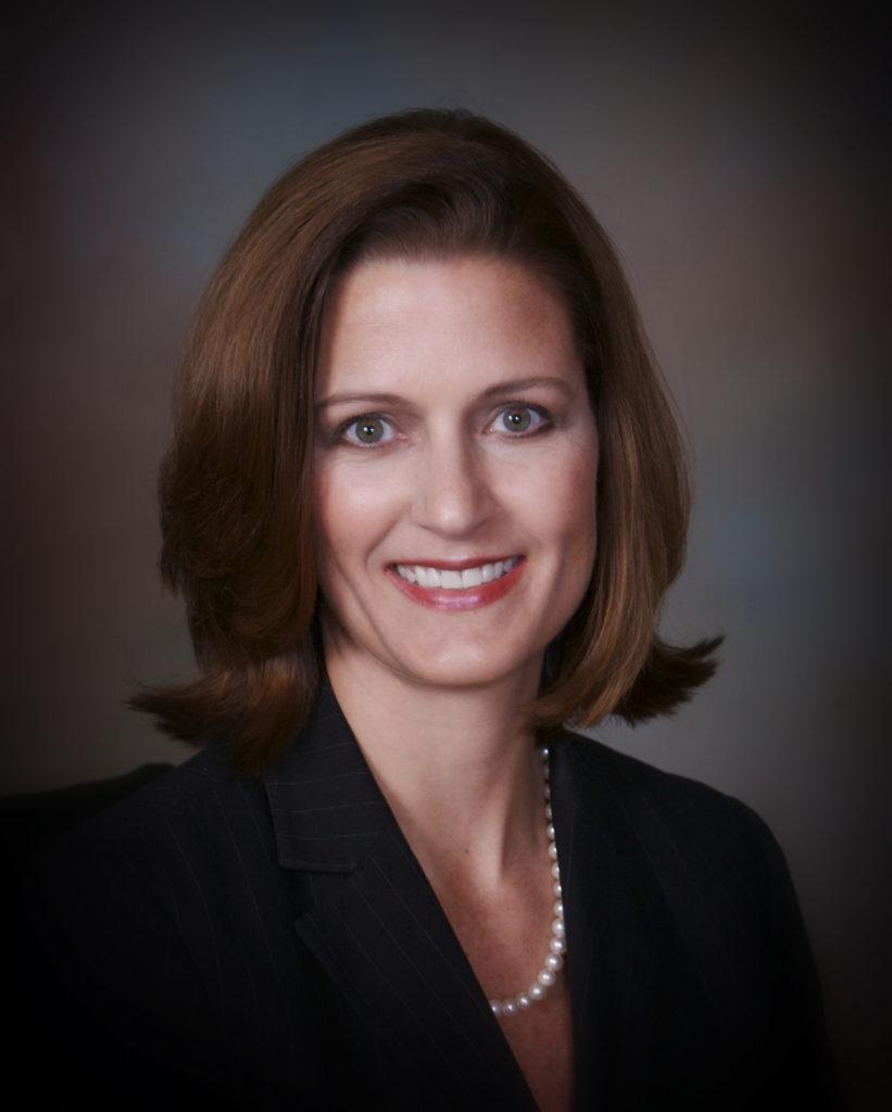 Cynthia L. Andrews