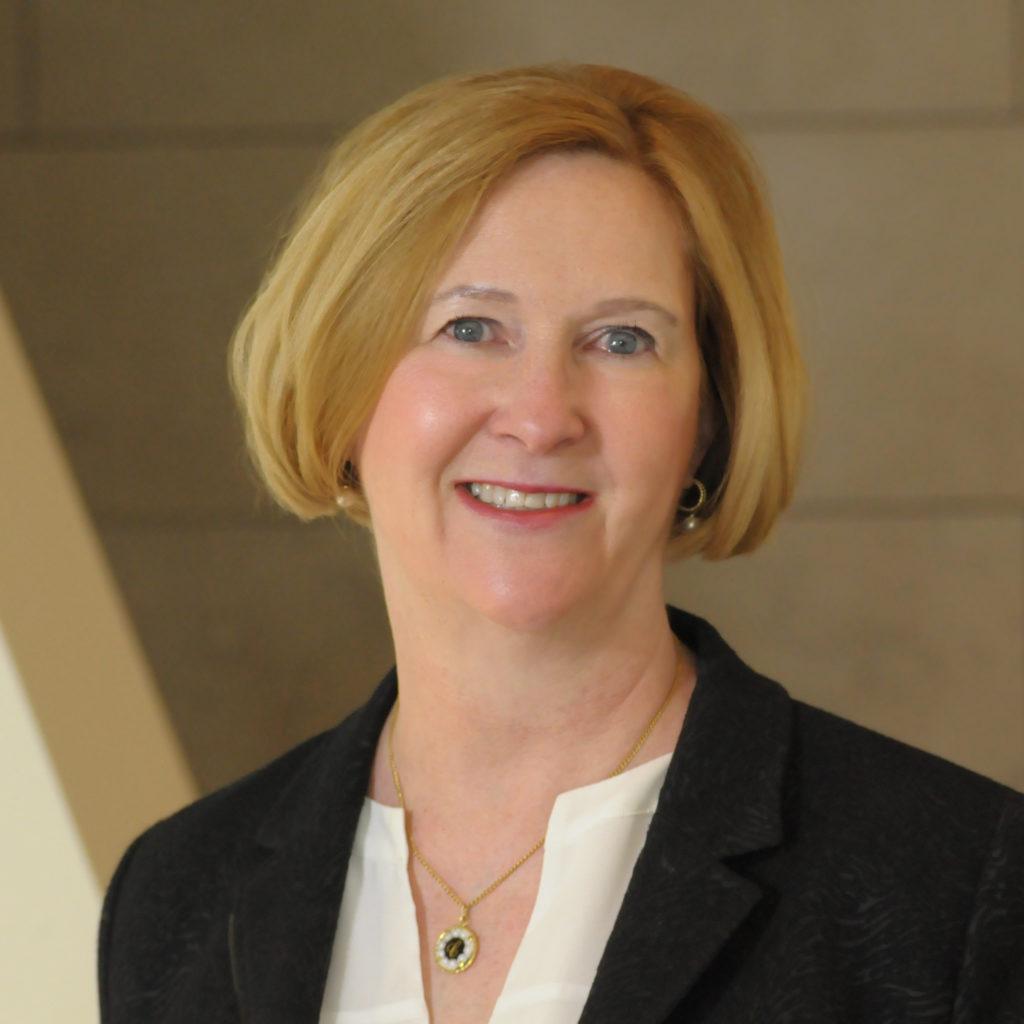 Cynda C. Ottaway
