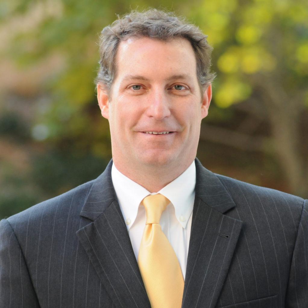 David M. Sullivan