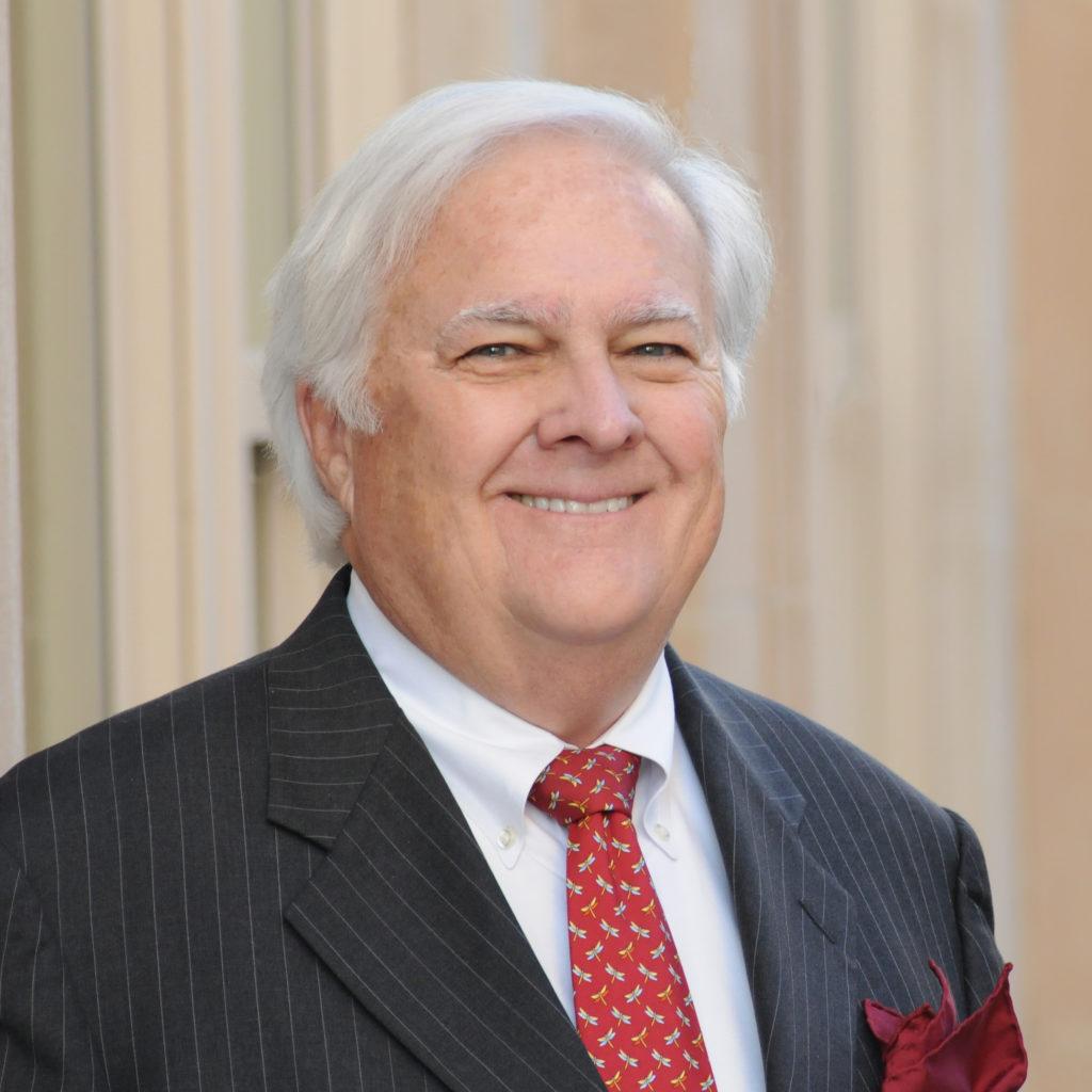 Preston G. Gaddis II