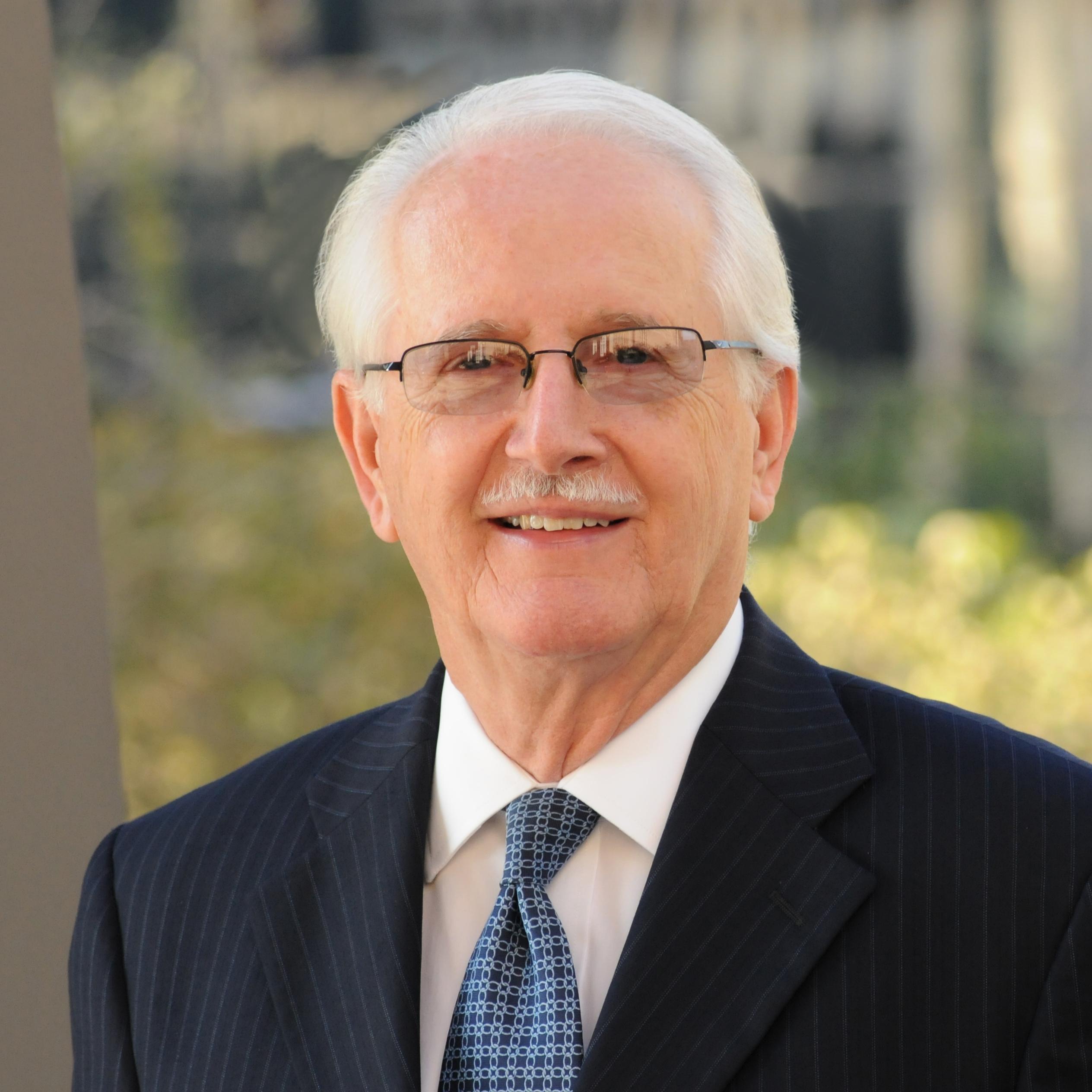 J. Goodman