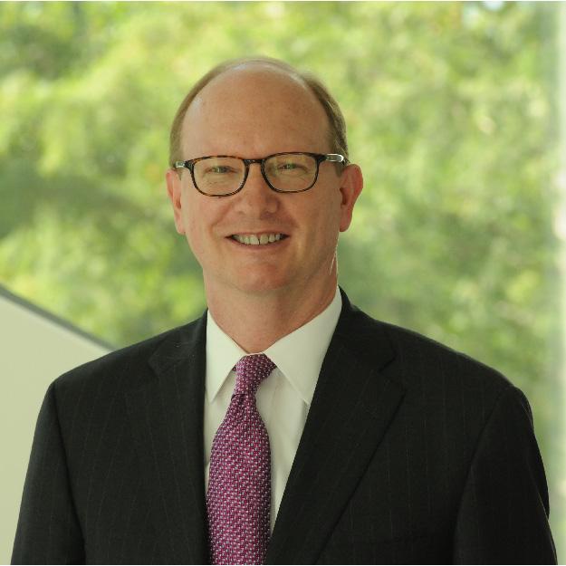 Joel W. Harmon