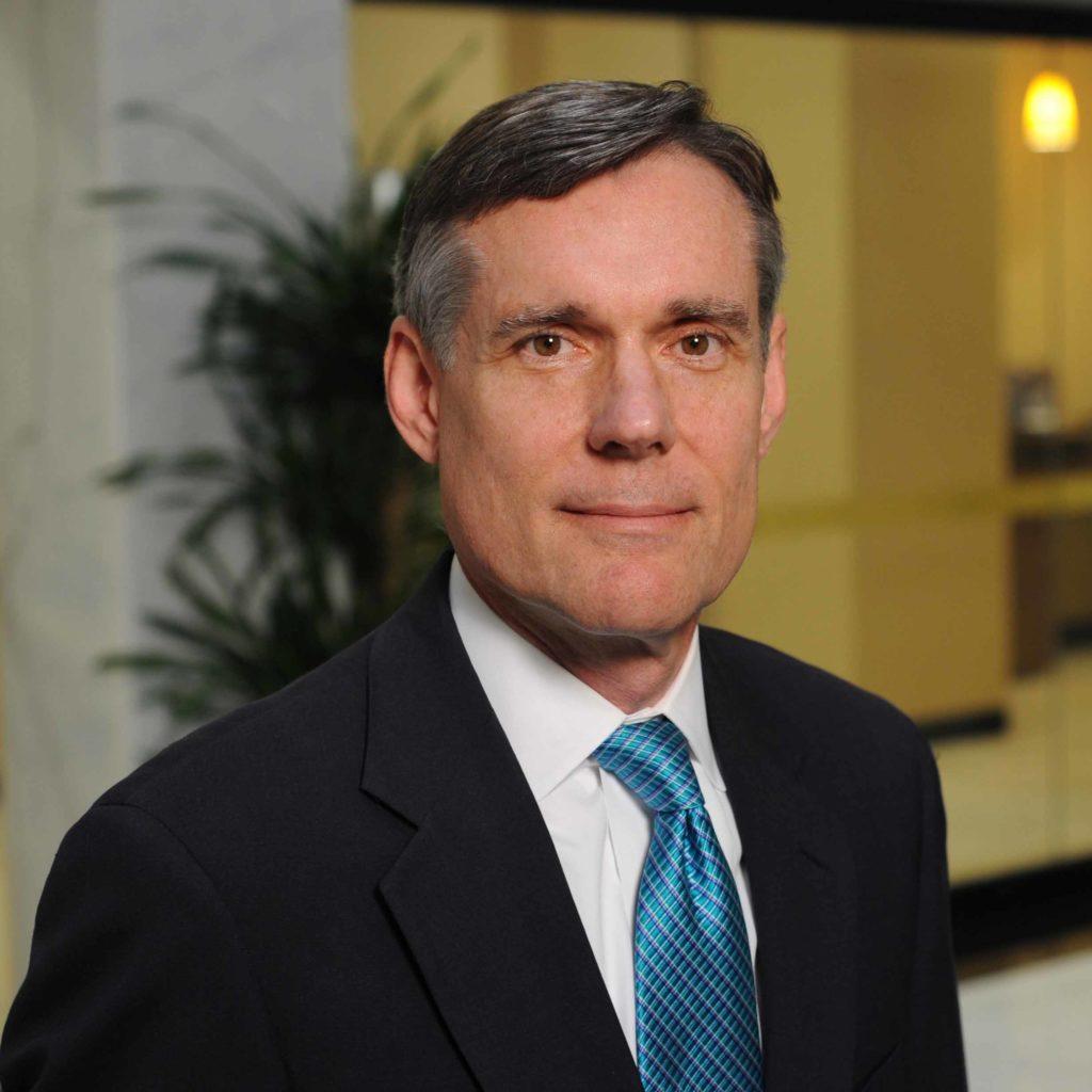 Michael J. Gibbens
