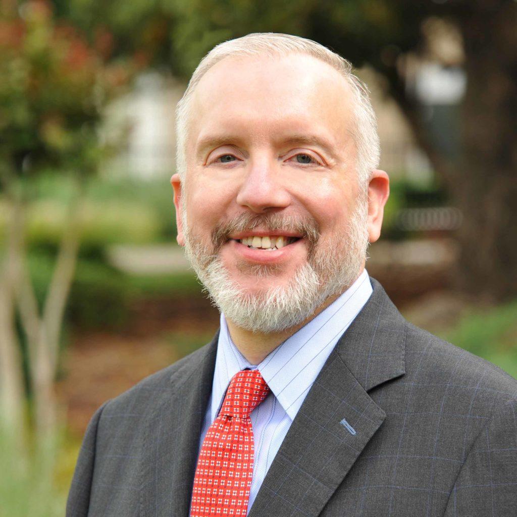 Michael R. Pacewicz