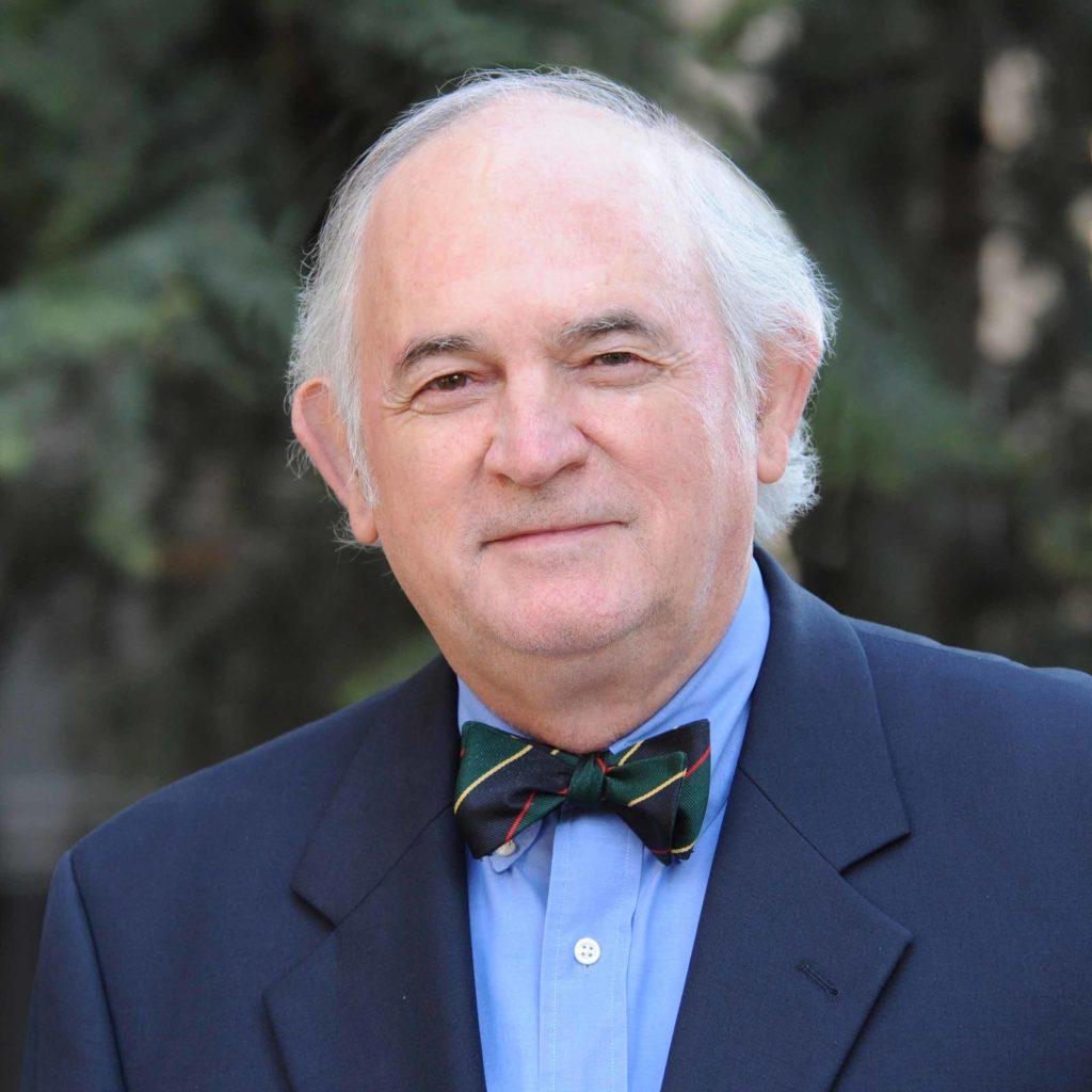 Terry R. Hanna