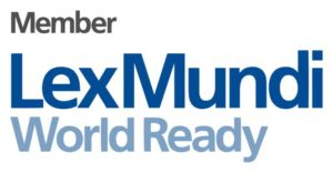 Member Lex Mundi World Ready