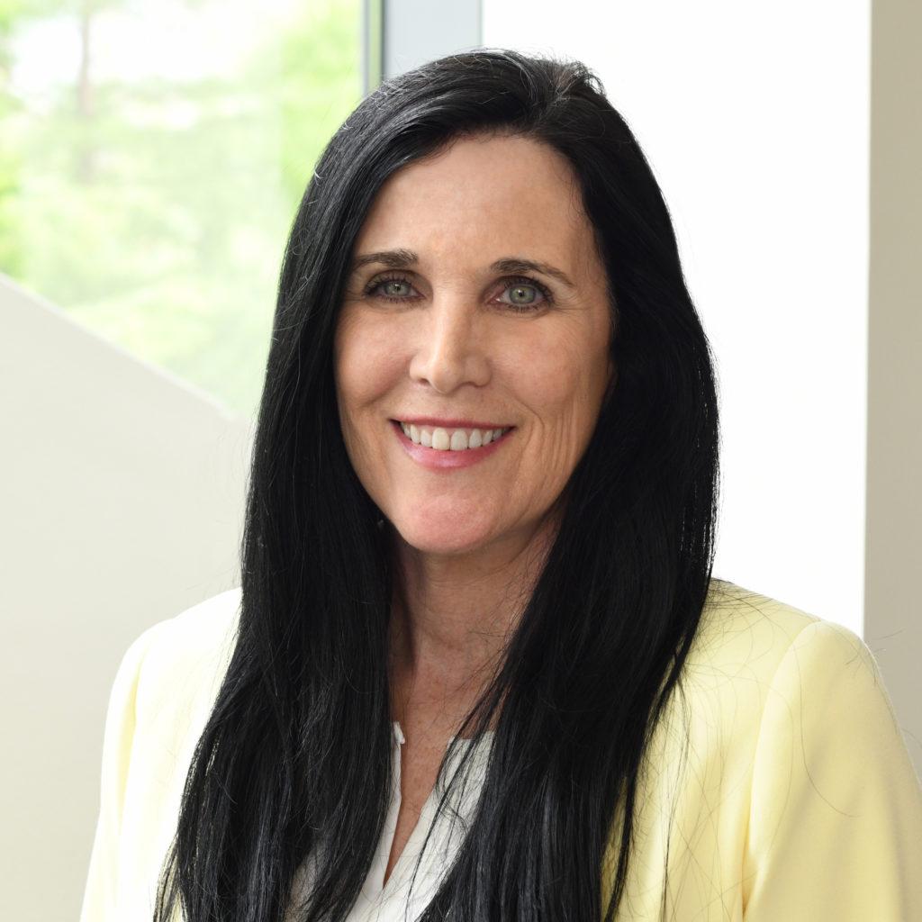 Elisa Weaver