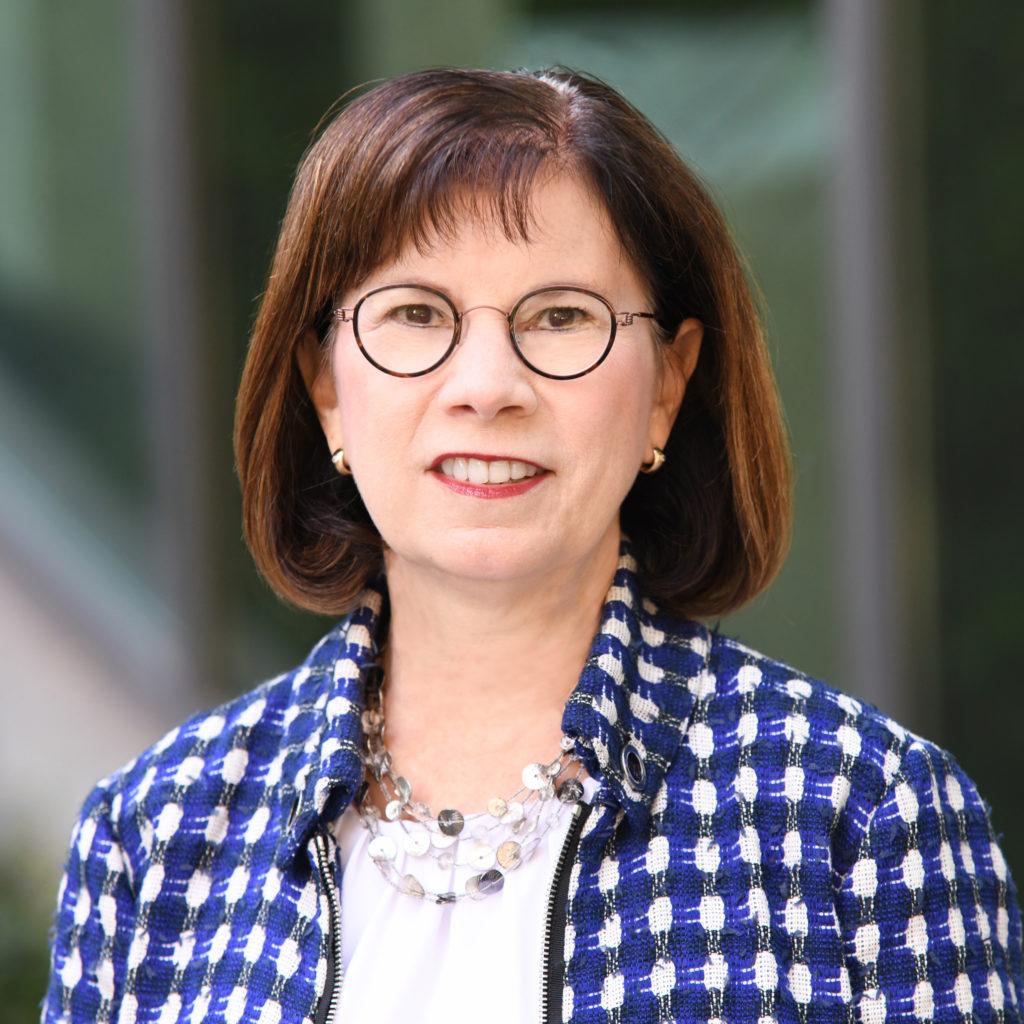 Karen S. Rieger